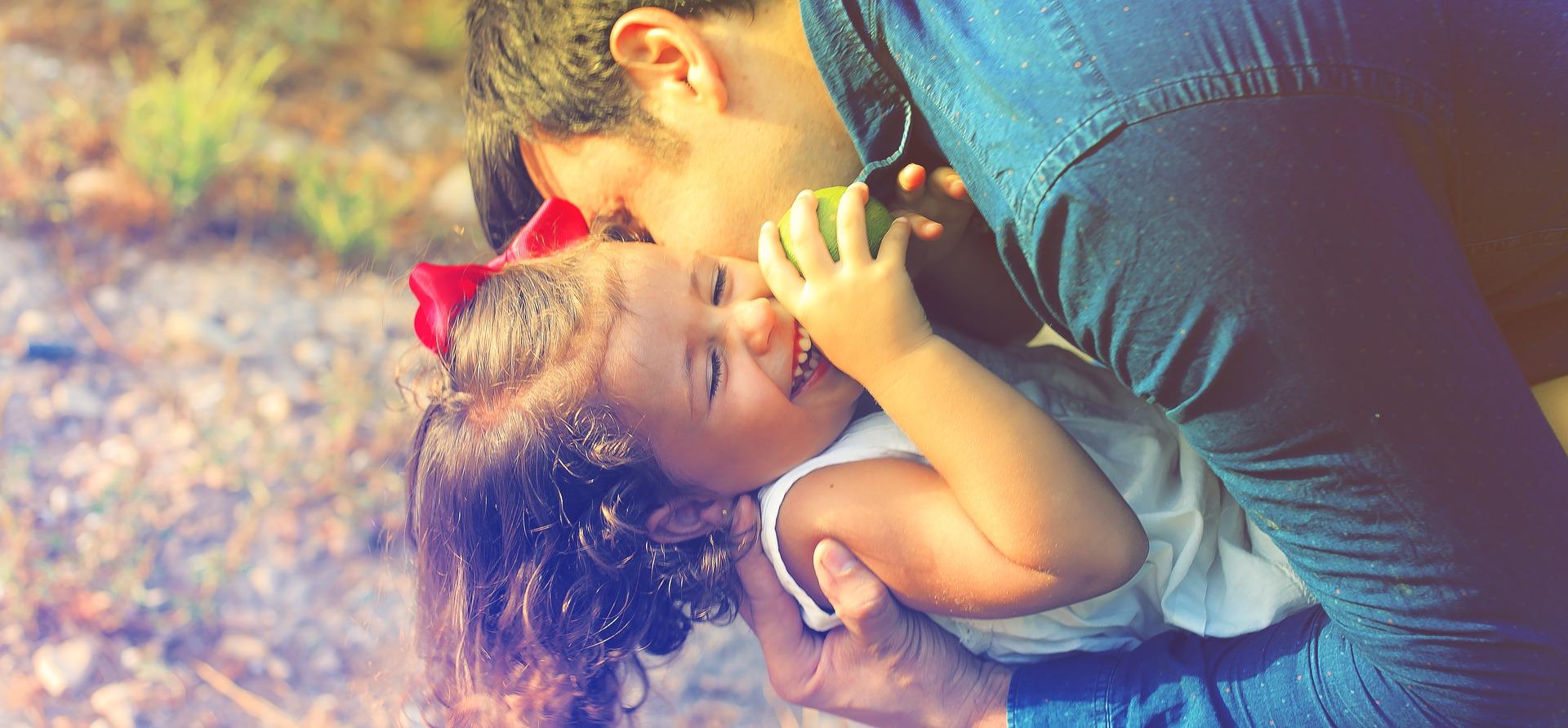 Sensitiv Familierådgivning