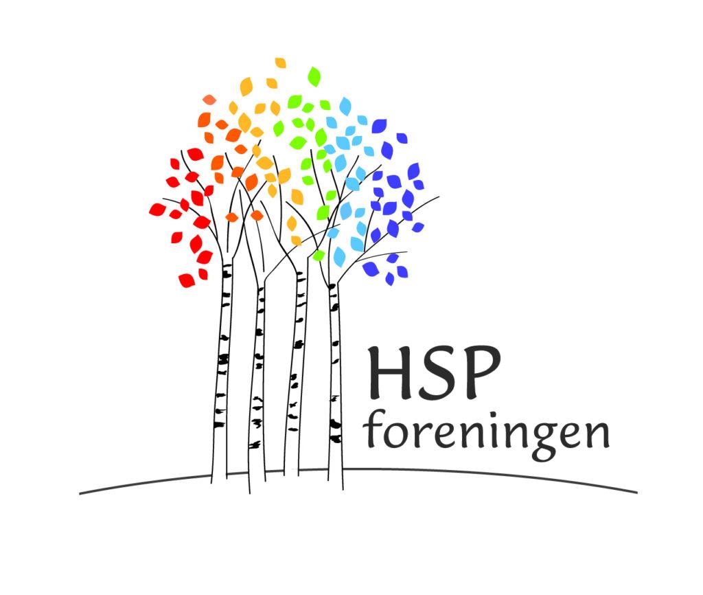 HSP Foreningen
